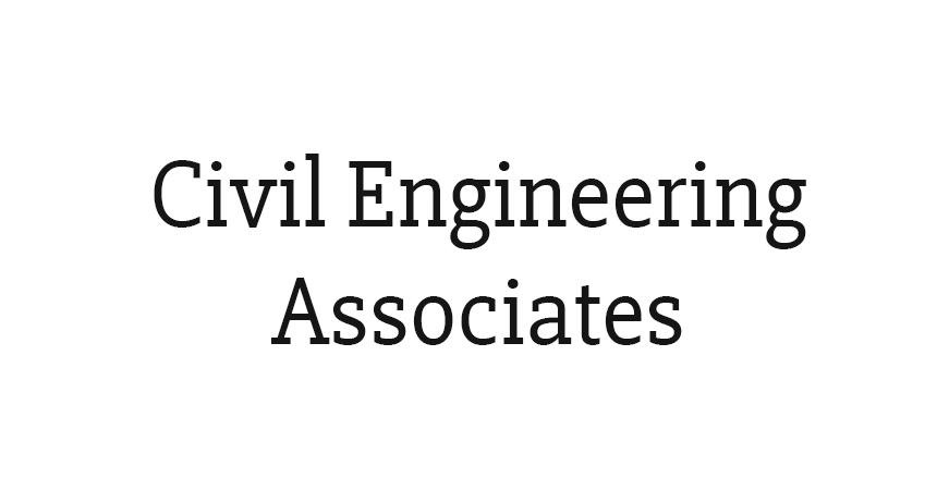 Civil Engineering Associates