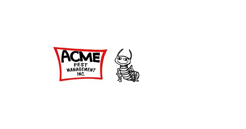 ACME Pest Management, Inc.