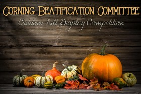 beautification-committee