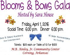 Sara-House-Gala-Flyer
