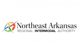 intermodal-logo box