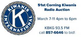 kiwanis-radio