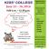 BRTC Kids' College