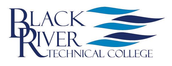 Black River Technical College