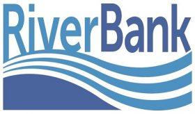 RiverBank-Logo-2015