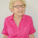 Doris Sellmeyer Chosen as Parade Marshal