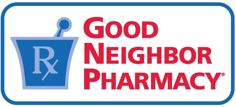 Goodman Drug