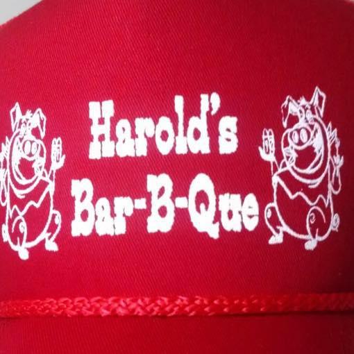 Harold's BBQ