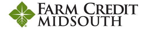 Farm Credit Midsouth