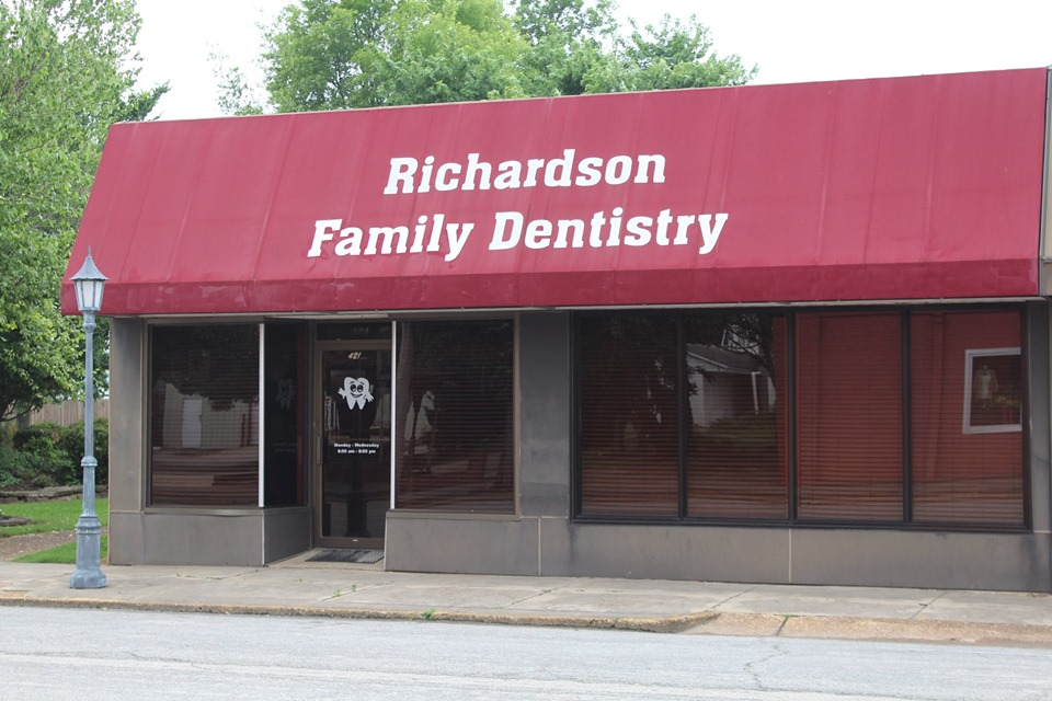 Richardson Family Dentistry
