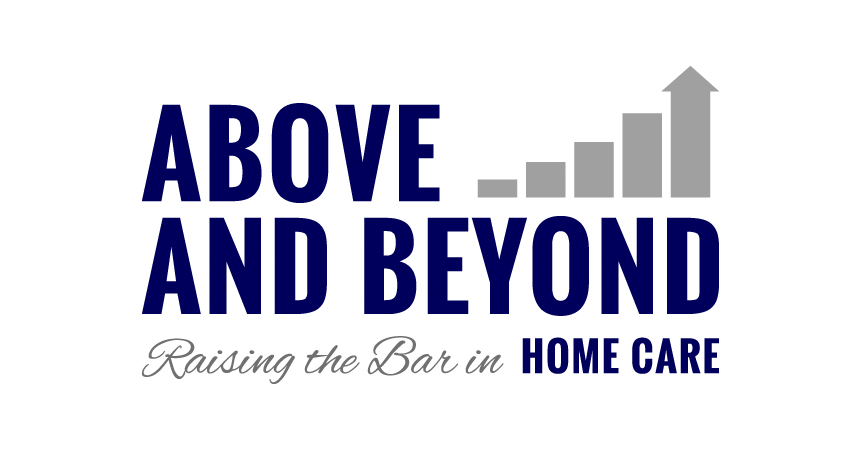 Above & Beyond Home Care