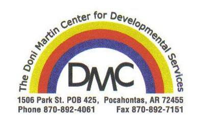 The Doni Martin Center