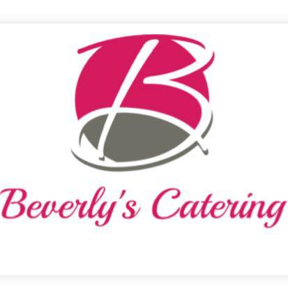 Beverly's Catering