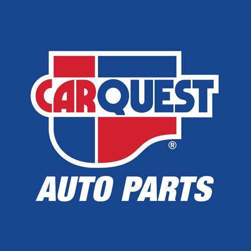 Midwest Auto Parts
