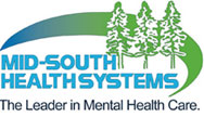 Midsouth Health