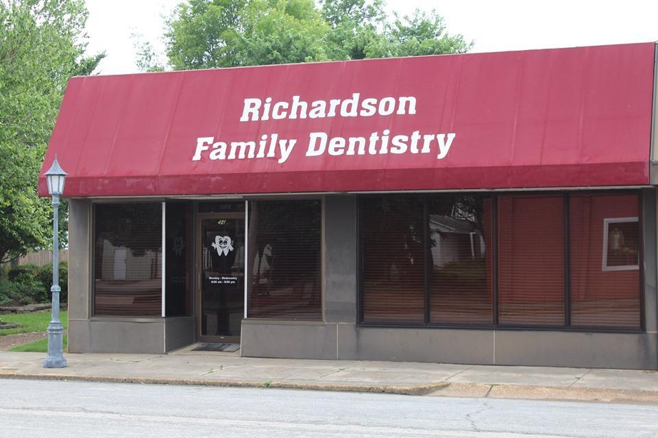 Richardson Family Dentistry