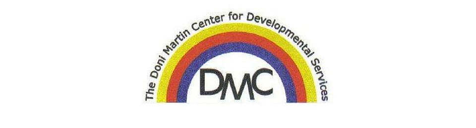The Doni Martin Center for Developmental Services